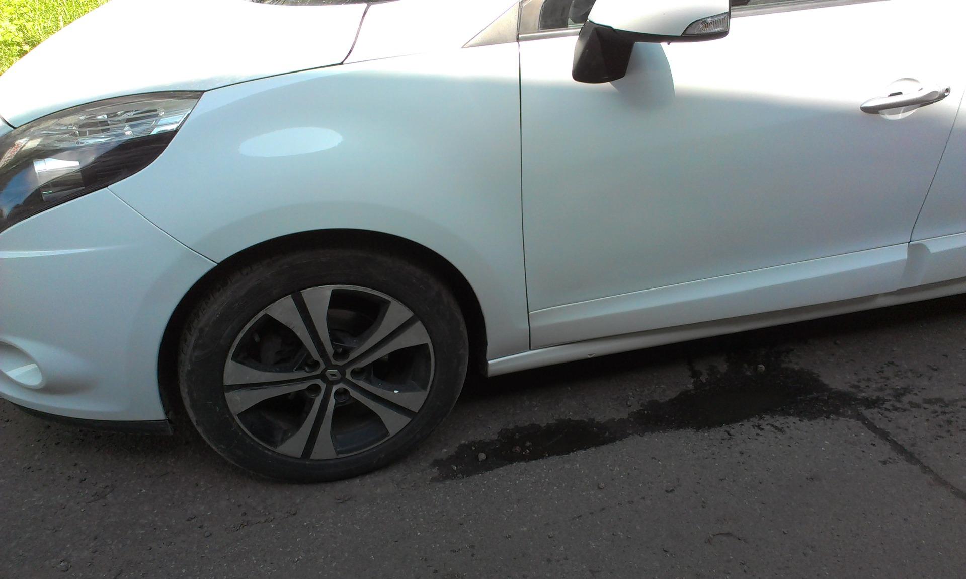 #креативавто #автомобили #ремонтавто #тюнингавтомобилей #кузовнойремонт #локальнаяпокраска #удалениевмятины #автосервис